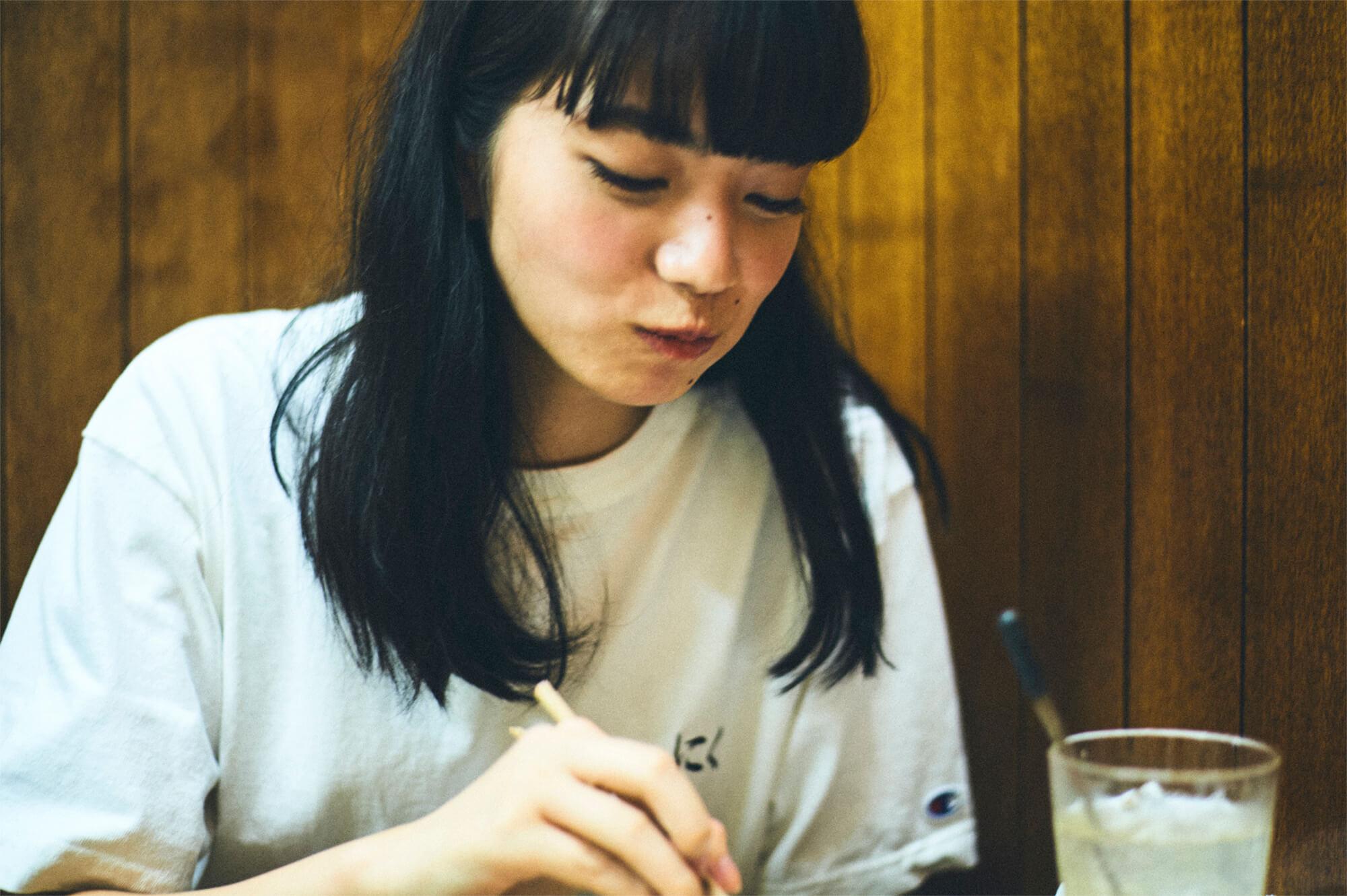 【最新】菅田将暉の彼女は小松菜奈?結婚の噂と好きなタイプが一致!