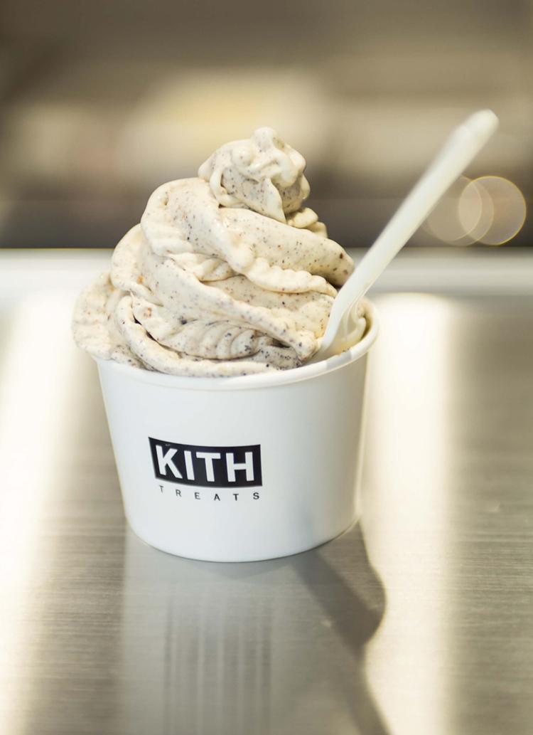 NYからやってきた行列のできるアイスクリーム屋とは!?