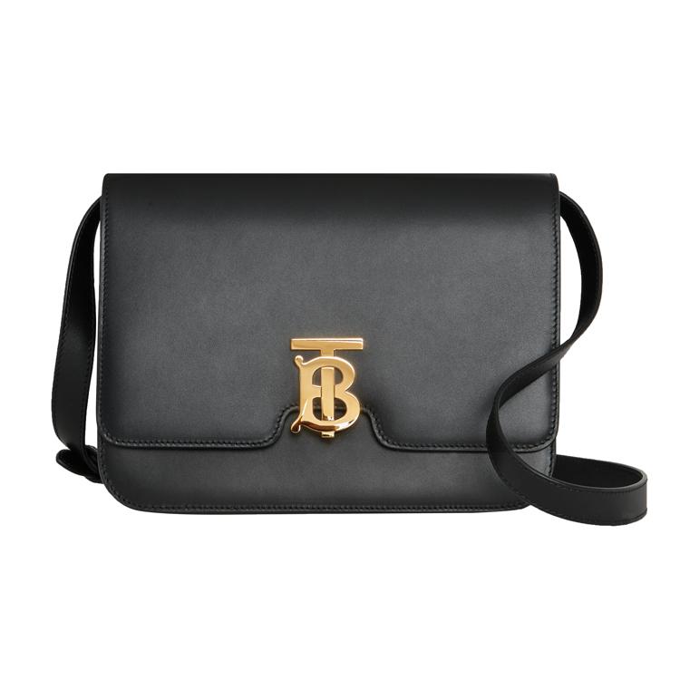 新生バーバリーの記念すべき1stバッグを、誰よりも早く手に入れるチャンスです。