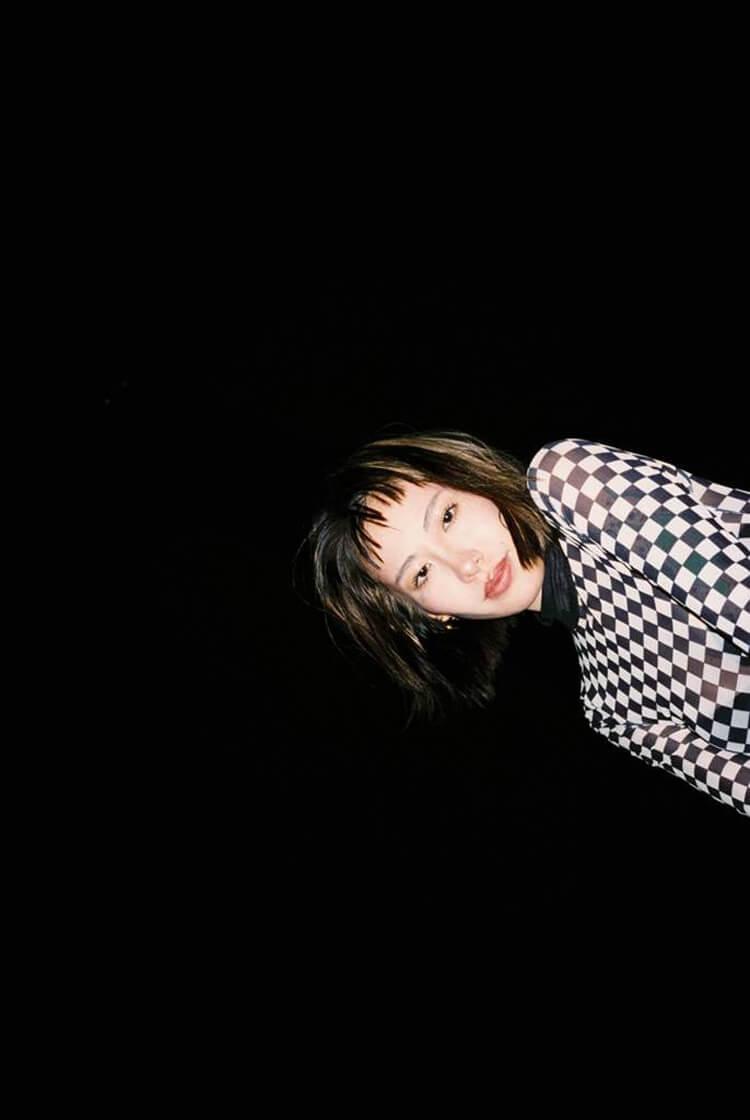 ケミカル・ブラザーズがニューアルバムであの女性ラッパーを起用! 日本人では初の快挙です。