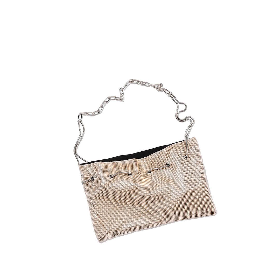 ビゴターのバッグ