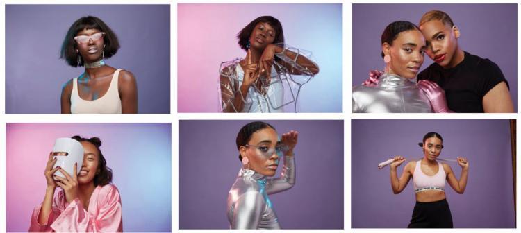 全米の女の子が夢中になった世界最大級のビューティイベント、Beautyconが日本初上陸!
