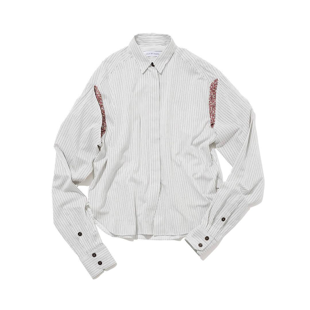 ウォーク オブ シェイムのシャツ