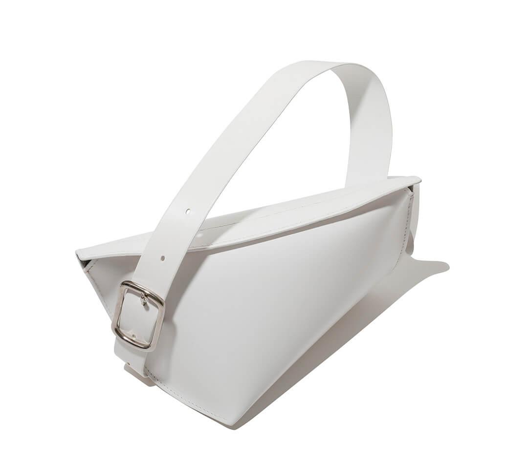 ヴェンツェルのバッグ