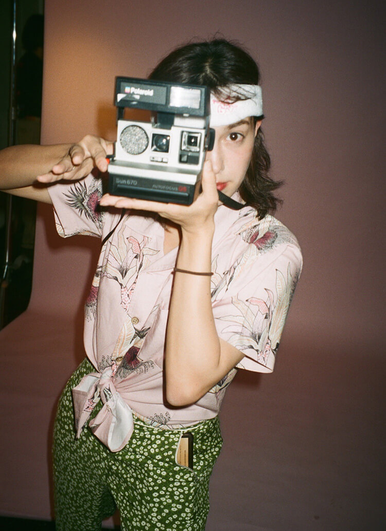Photo Diary #31編集部の今月をスナップショット。