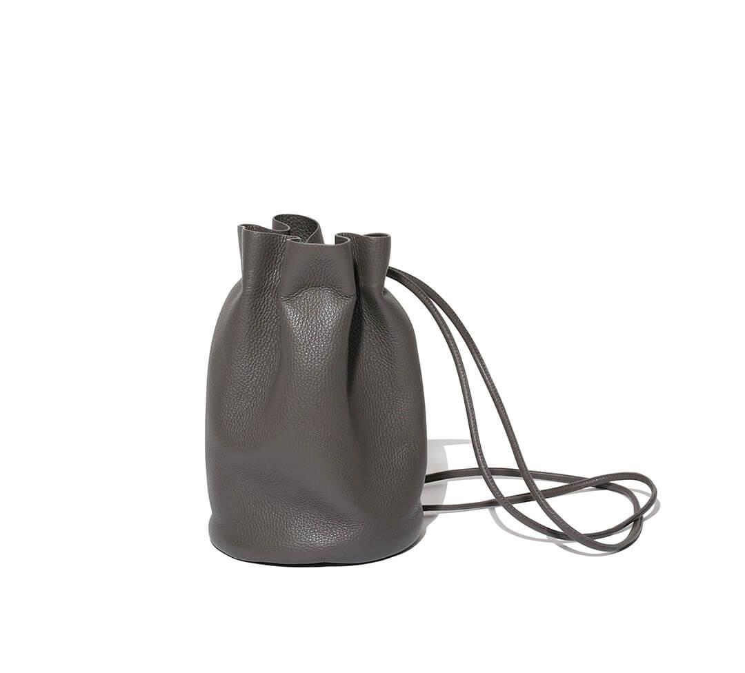 アエタのバッグ&キーホルダー