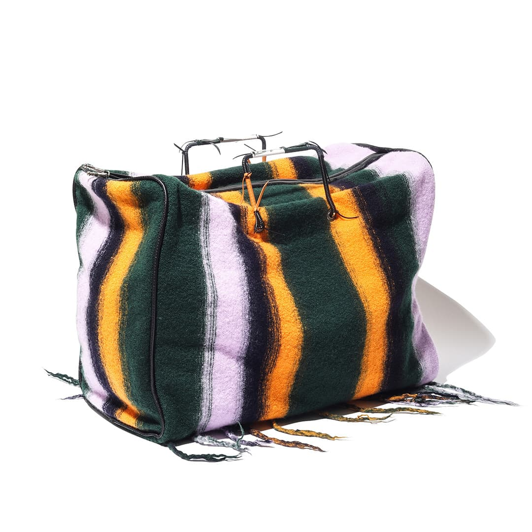 トーガのバッグ