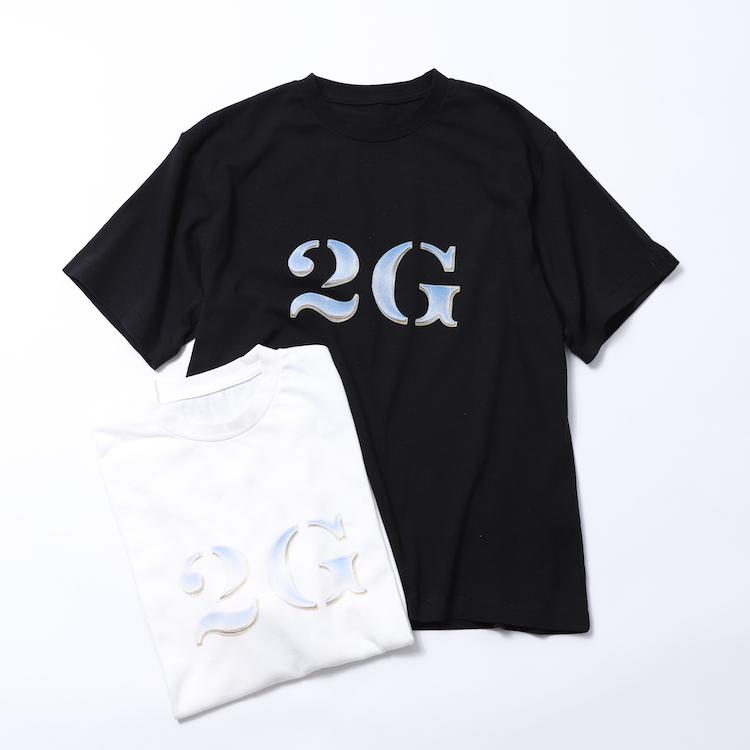 渋谷パルコの新名所。ギャラリーとセレクトショップが融合した「2G」がオープンします。