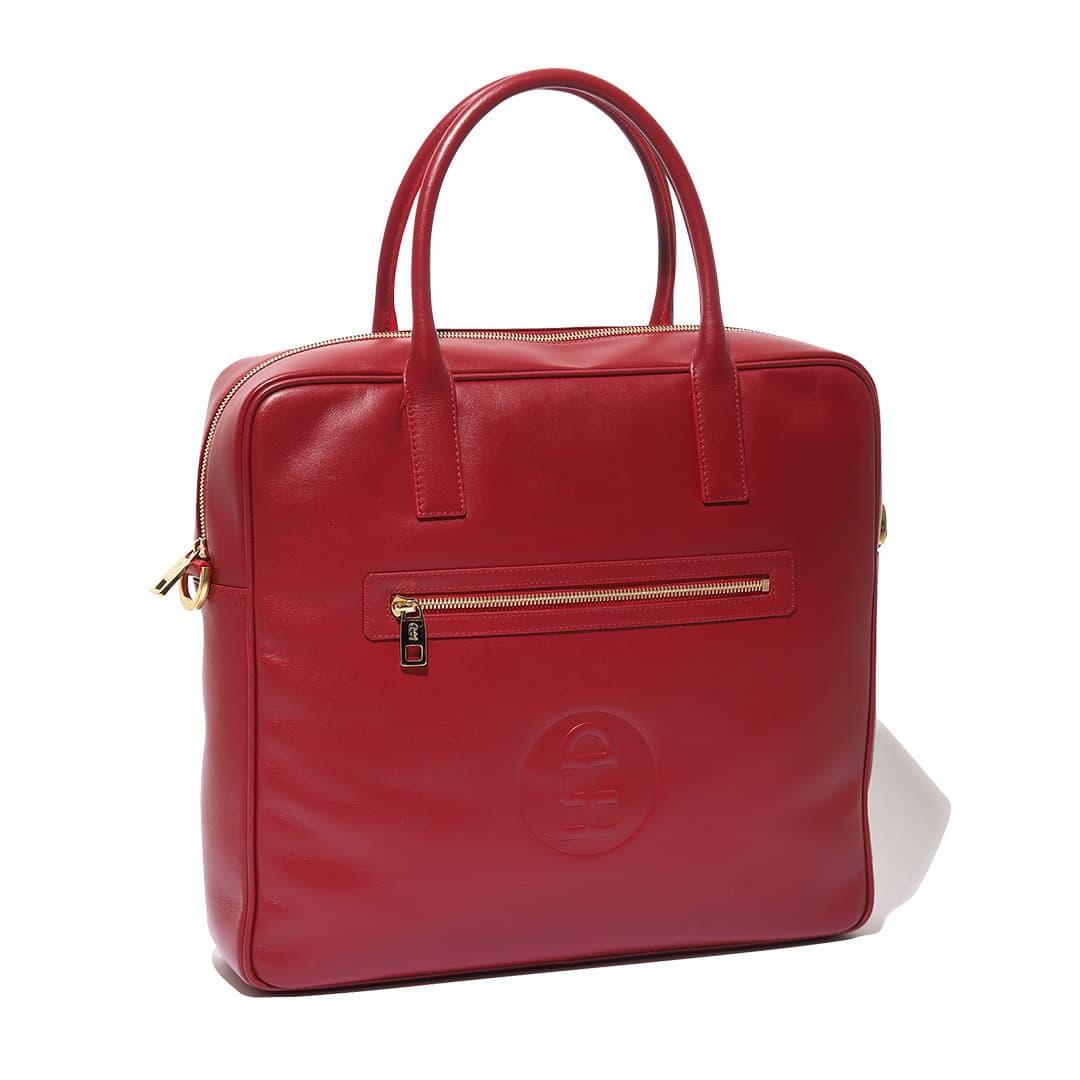 ハニー ファッキング ディジョンのバッグ