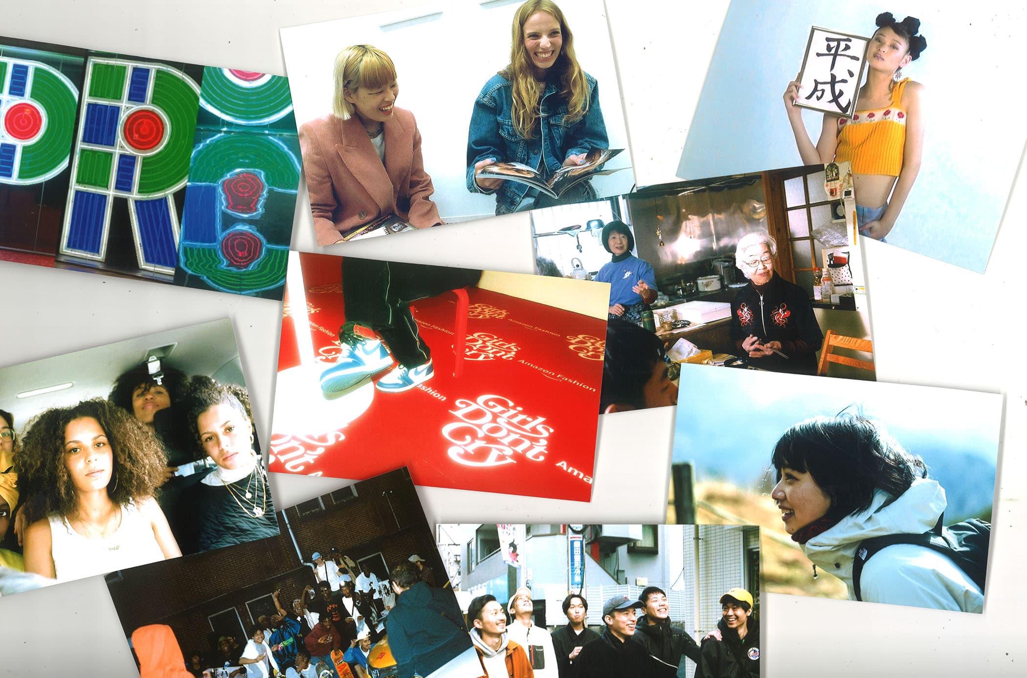 人気記事で2019年を大総括! 編集部オンライン忘年会。