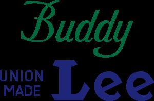 LeeのマスコットBuddy Leeちゃんはご存知? おそろいのスタイルを楽しめるアイテムがラインナップ。