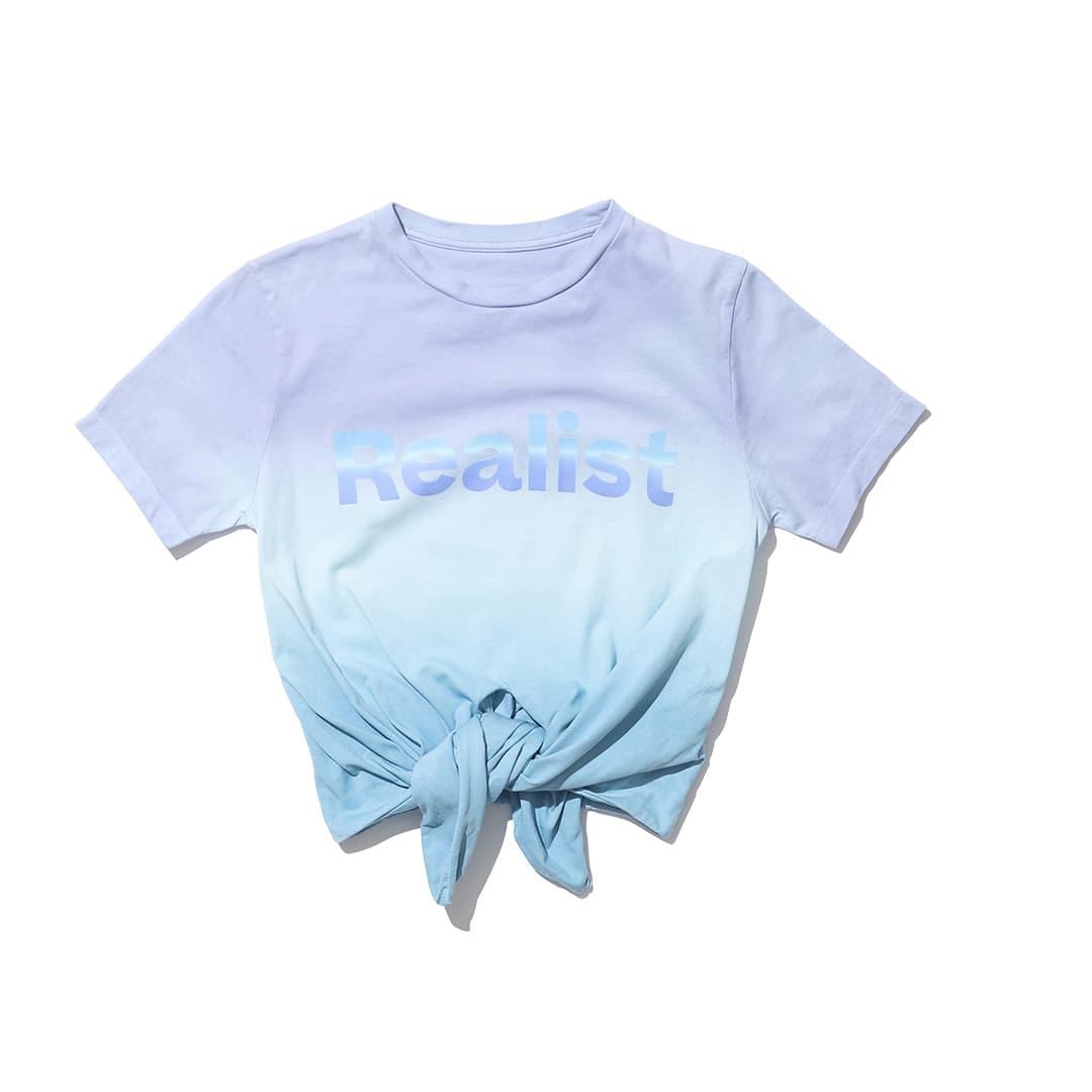 パコ ラバンヌのTシャツ
