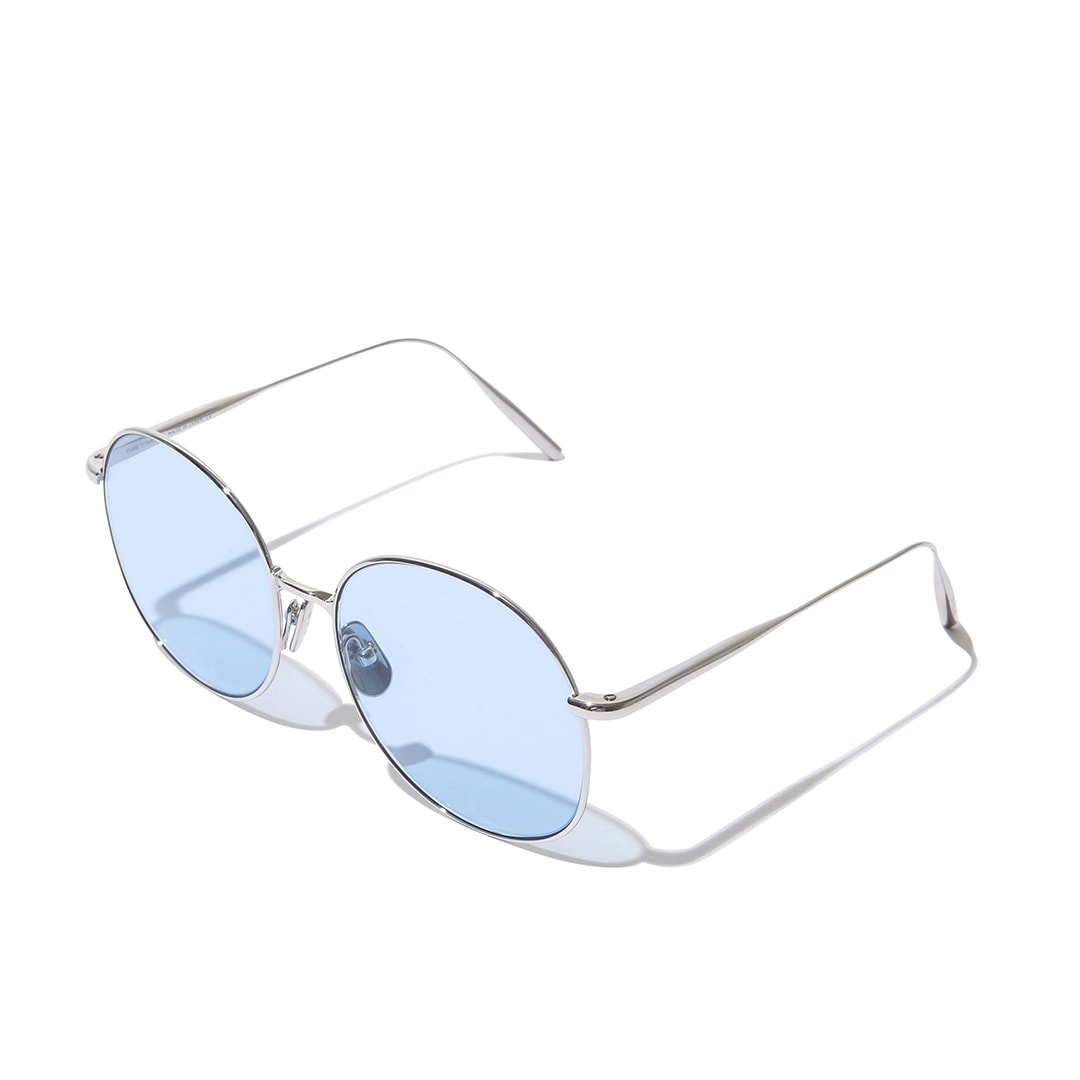 バイレードのサングラス
