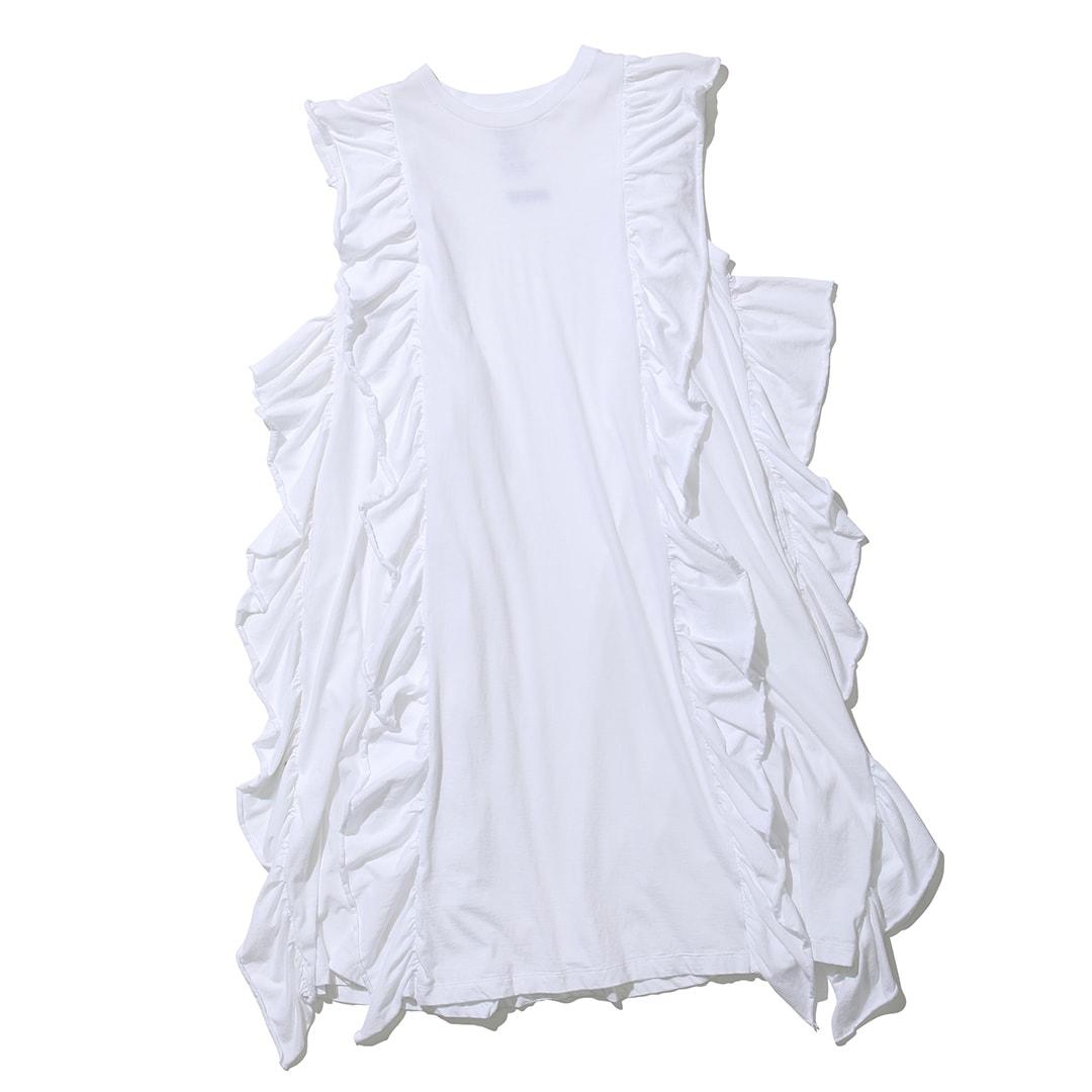 ホリディのドレス