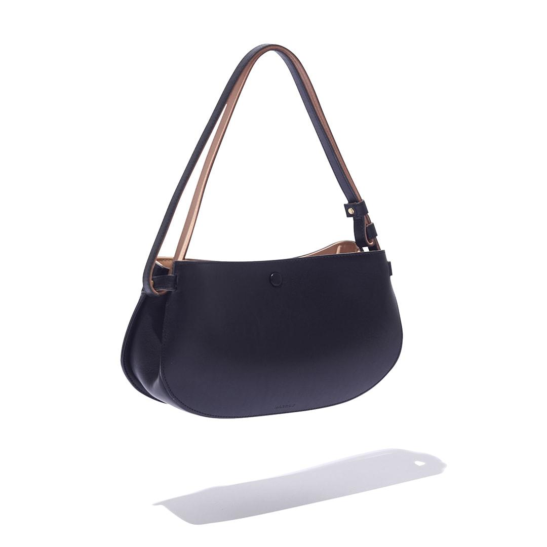 マロウのバッグ