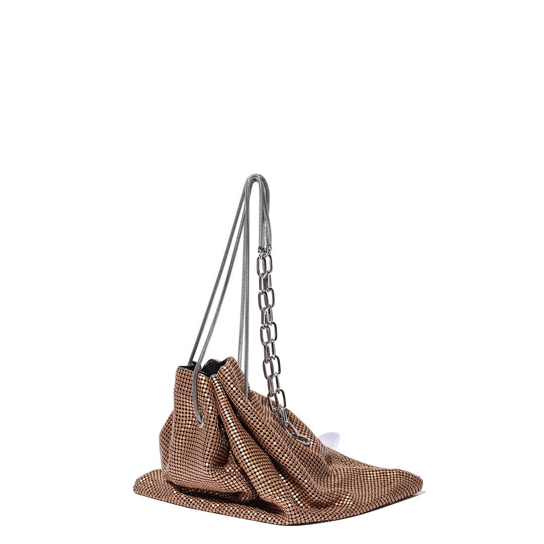 ビゴタのバッグ
