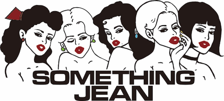 ジーンズを穿いたイケてる女の子5人組「TOKYO SOME GIRLS」がこの春デビュー! 自分好みの押しメンを見つけよう。