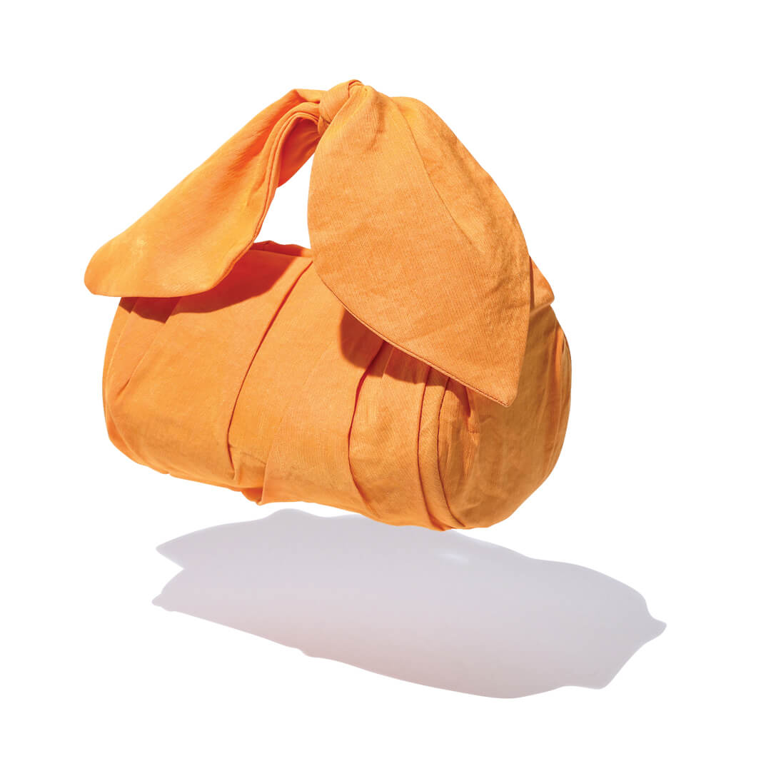 レジーナ ピョウのバッグ
