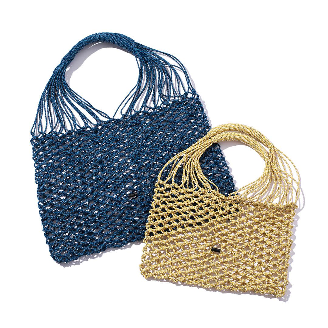 アエタのバッグ