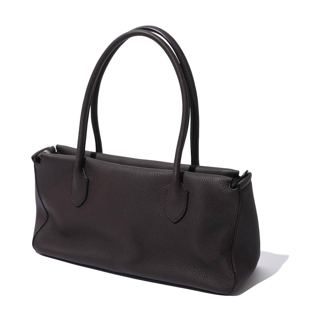 ザ ・ロウのバッグ